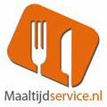 maaltijdservice-nl-koelvers