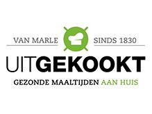 logo-uitgekookt